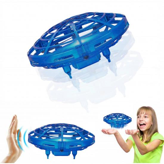 Jucarie Zburatoare Flying Gadget UFO